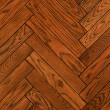 Wood texture — Stock Photo #1817085