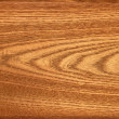 Wood Grain Hurdles — Stock Photo