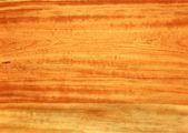 Vallas de madera del grano — Foto de Stock