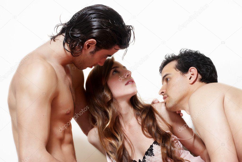 psihologiya-zhenshin-k-seksu