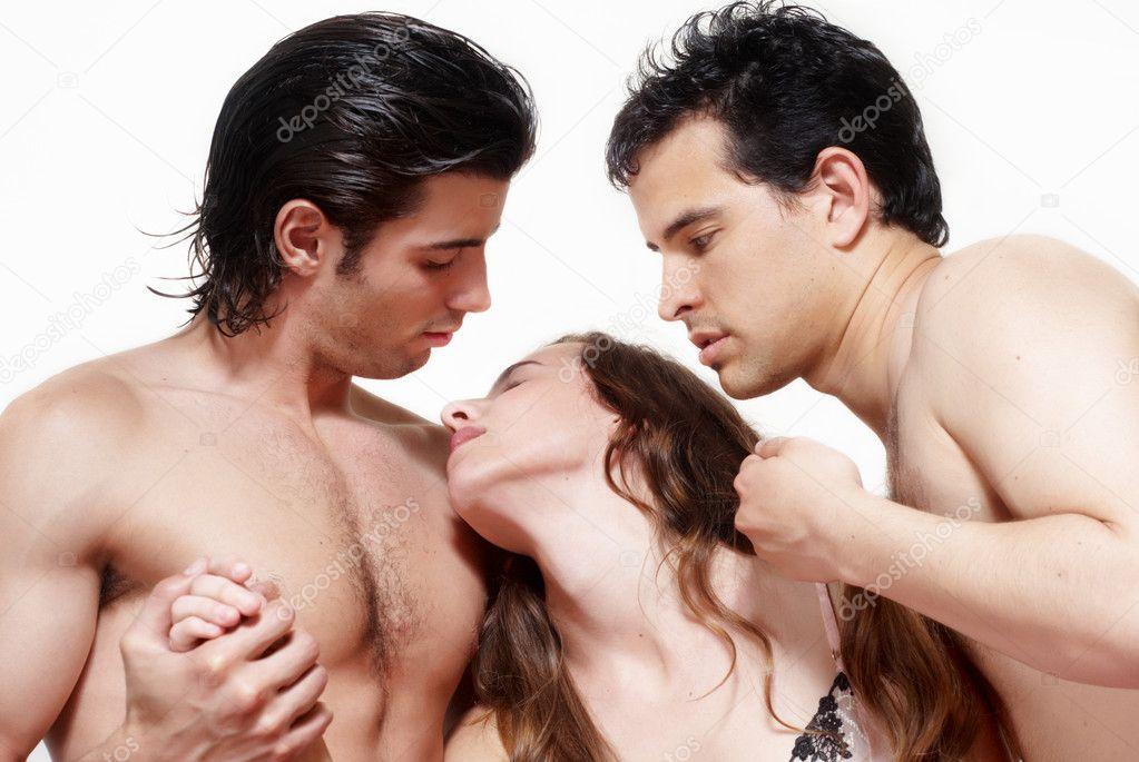 filmi-erotika-muzhchina-i-zhenshina