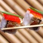 Sushi — Stock Photo #2234012