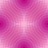 Colorful background pattern . — Cтоковый вектор