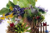 Pasqua — Foto Stock