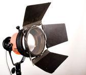 Světelný zdroj — Stock fotografie