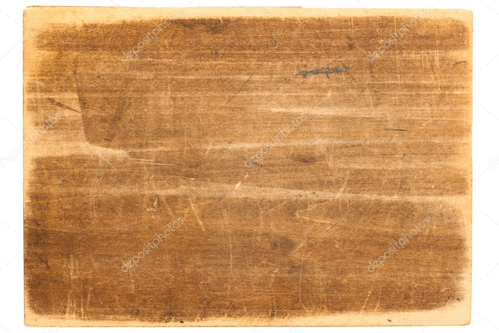 Old wood texture — Stock Photo #1785061