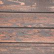 wood texture — Stock Photo #2428735