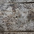 wood texture — Stock Photo #2429007
