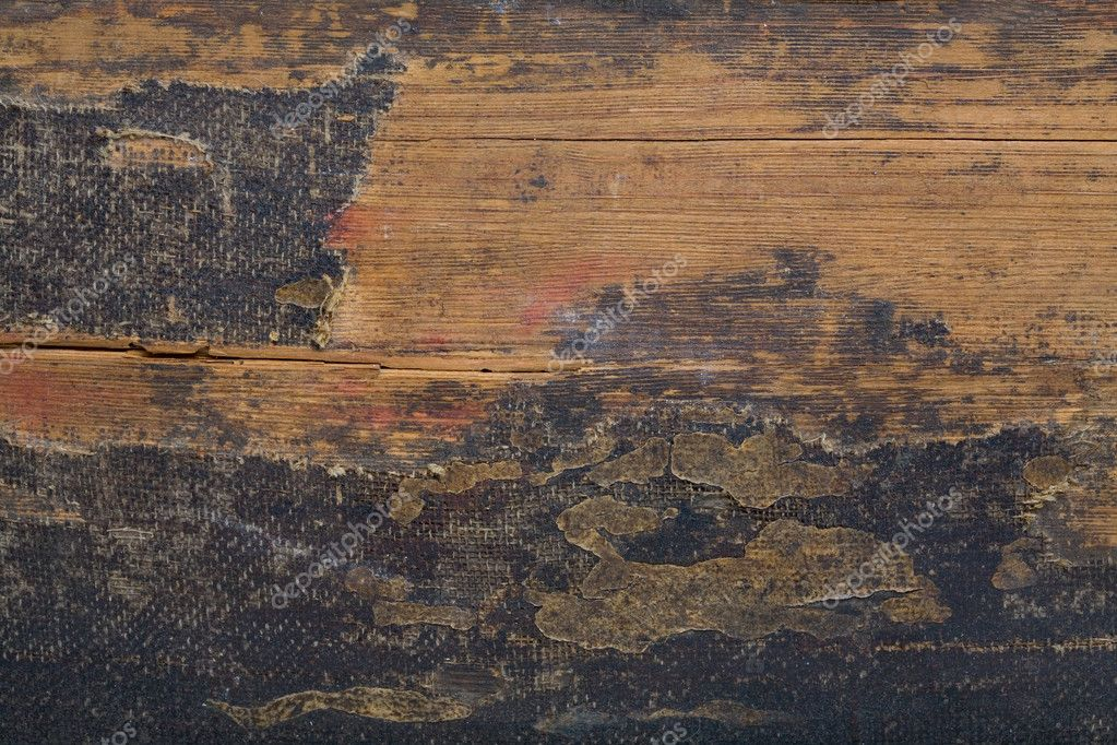 Old Wood texture — Stock Photo #2430447