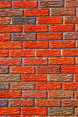 Bricks — Stock fotografie
