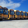 School Bus — Stock Photo #1935573