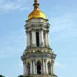 Great Lavra Belltower in Kiev - Stock Photo