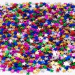 Confetti Background — Stock Photo #1773391