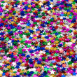 Confetti Background — Stock Photo #1773432
