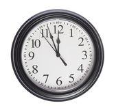 Clock — Stock Photo