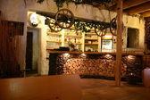 Folk Bar in Poland — Stock Photo