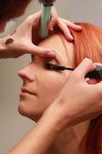 Cosmetic — Stock Photo