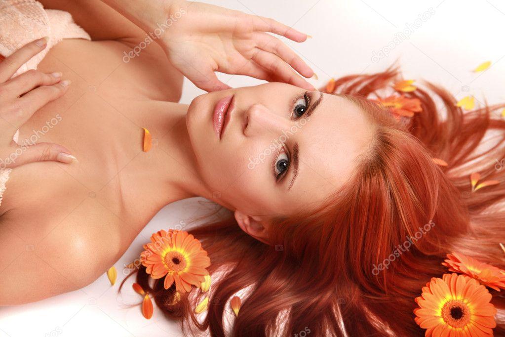 Выпадение волос из за шейного остеохондроза с протрузиями
