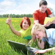 Cool — Stock Photo #1804381