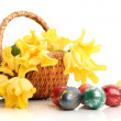 Easter — Stock Photo #2394529