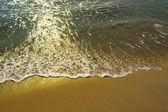 Wave — Stock Photo