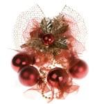 Christmas decoration — Stock Photo #1849449