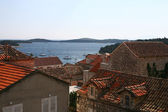 Hvar — Stock Photo