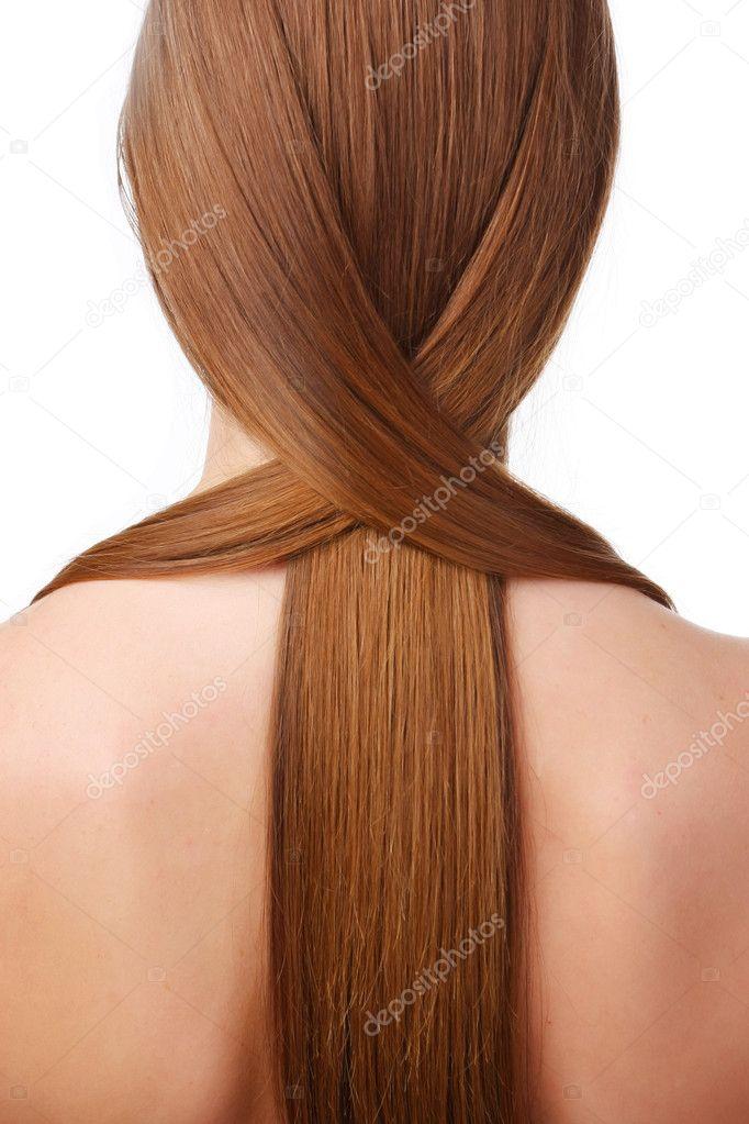 Сколько времени нужно чтобы отрастить длинные волосы