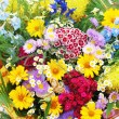 Bouquet — Stock Photo #1763634