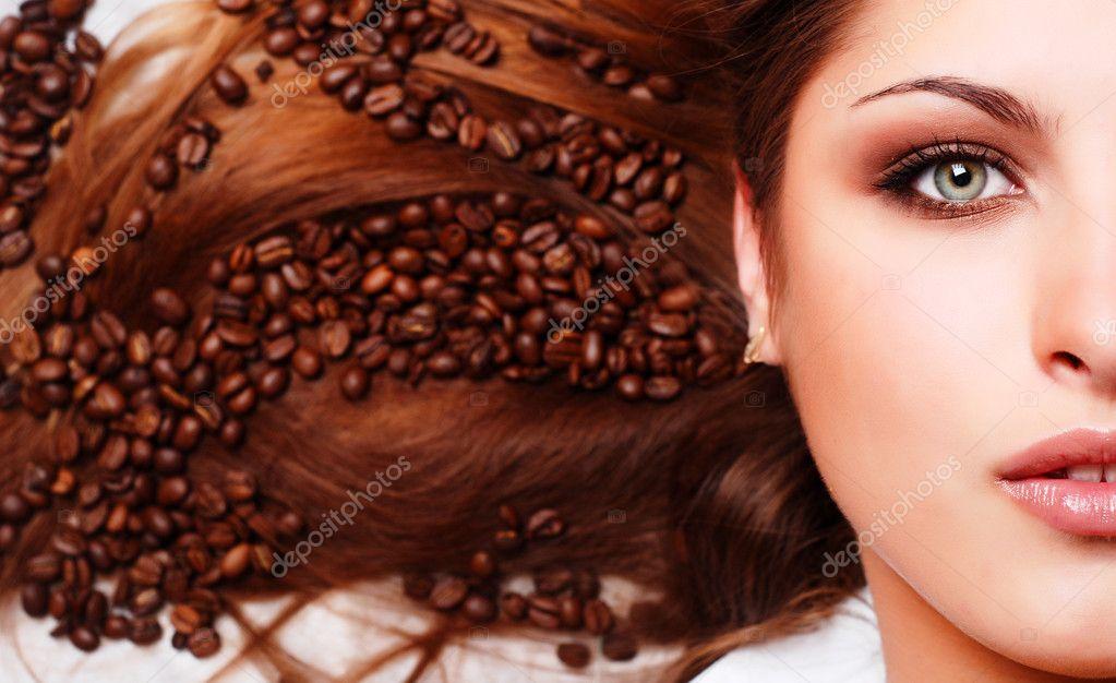 Выпадение волос после окончания кормления грудью