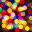 abstract bokeh background — Stock Photo #1862782
