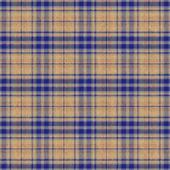 Prodotti tessili — Foto Stock