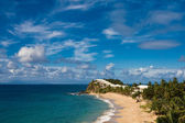 Antigua & Barbuda — Stock Photo