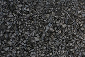 Coal — Stock Photo
