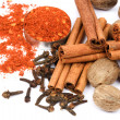 Indispices — Stock Photo #2068791