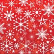 Royalty-Free Stock Vector Image: Christmas Wallpaper