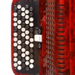 Foto Stock: Accordion