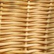 Basket texture — Stockfoto