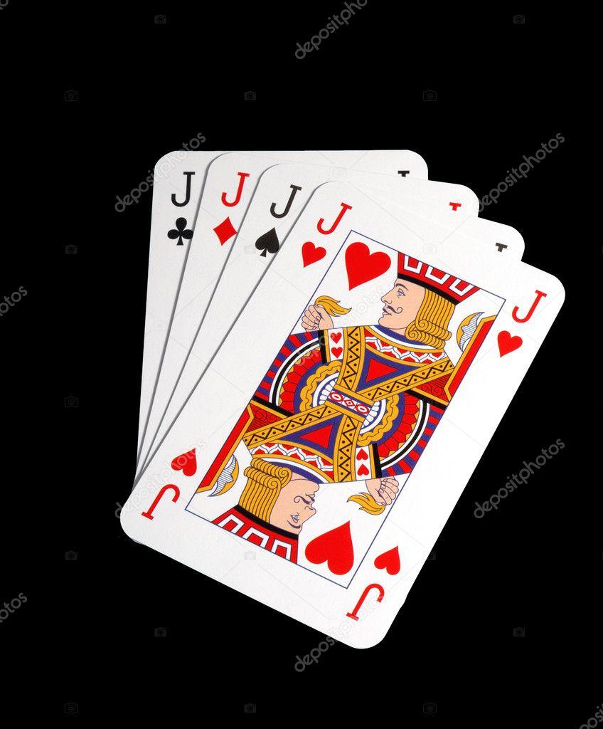 Four jacks casino 14