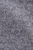 ウールの背景 — ストック写真