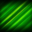 Royalty-Free Stock Photo: Vibrant green background