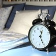 Alarm clock — Photo #1780295