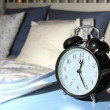 Alarm clock — Stock Photo #1780295