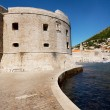 Royalty-Free Stock Photo: Dubrovnik the most beautiful cities