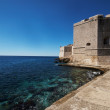 Stock Photo: Dubrovnik most beautiful cities