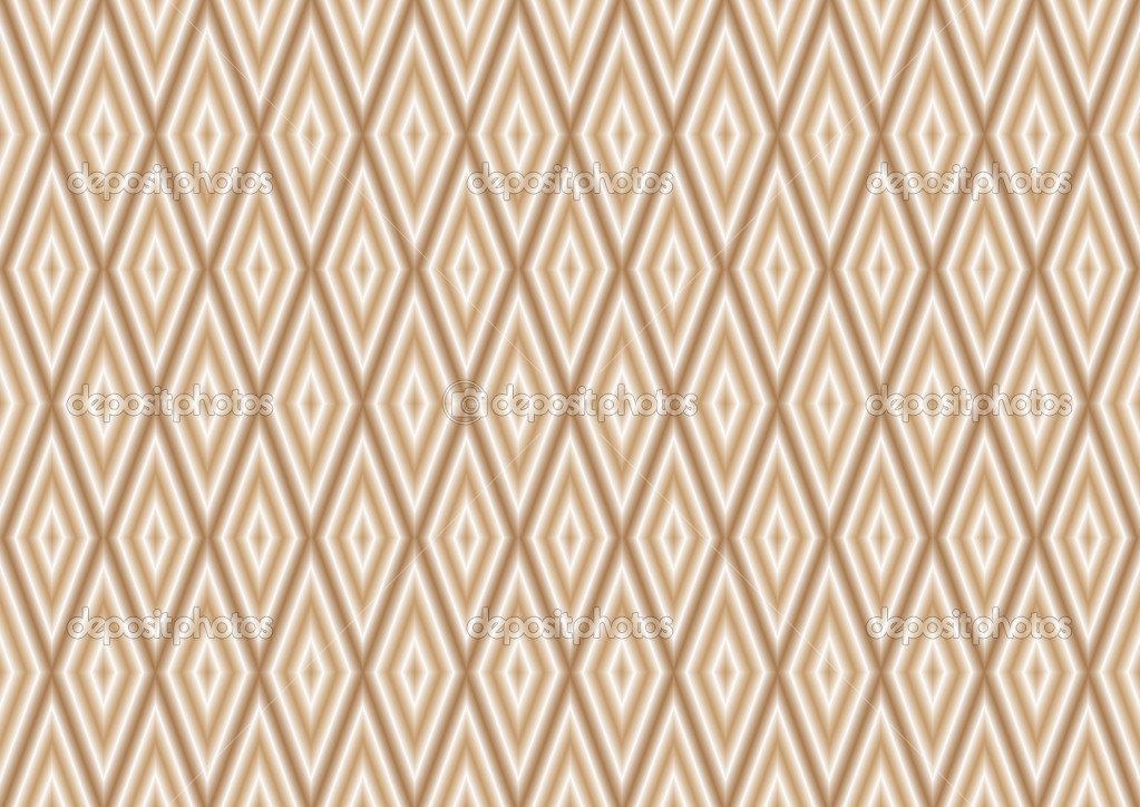 Beige Background Vector Beige Abstract Vector