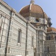 Royalty-Free Stock Photo: Duomo, Cathedral of Florence