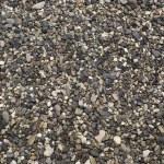 Pebble sand — Stock Photo #1791492