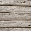 Royalty-Free Stock Photo: Antique wood background