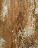 Dirty wood background — Stock Photo